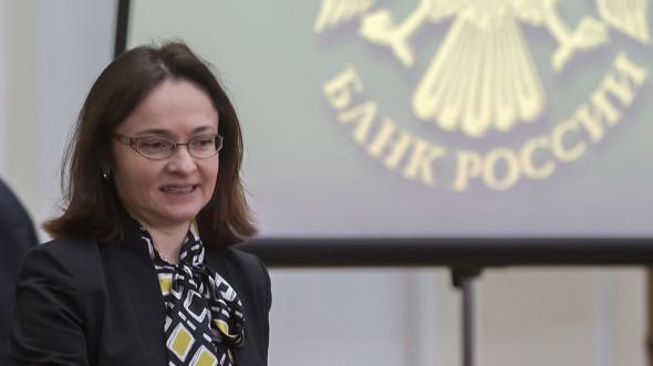Экономика России сыпется, и банки умирают вместе с ней