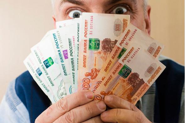 Девальвация рубля неизбежна: почему и когда