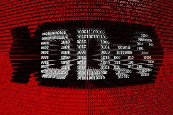 Беспрецедентная DDoS-атака последовала после критики санкционной политики Банка России