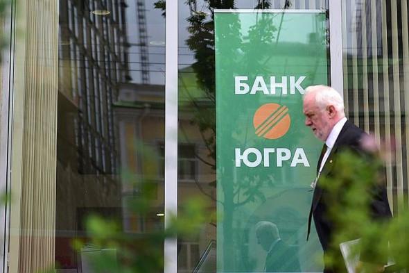 Скоро увидим крах банка из первой двадцатки