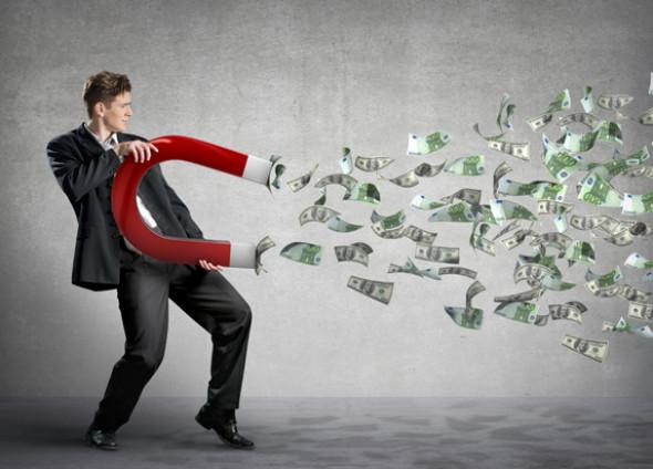 Если США захотят, в один день мы лишимся своих денег, вложенных в их ценные бумаги