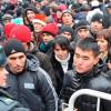 Нас ждет превращения Москвы во Москвабад