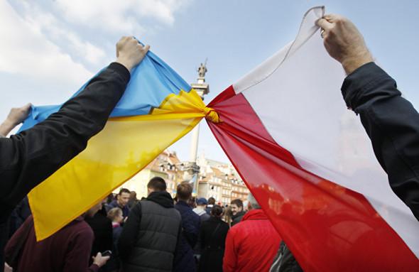 Киевско-польское иго: что это было для России?