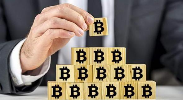 Криптовалюты это игрушки бинарные опционы рублевый счет