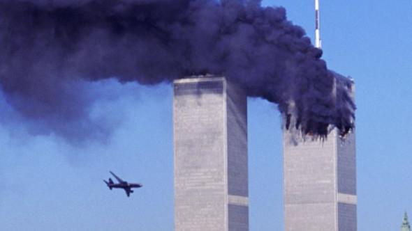 Правда о подготовке теракта 11 сентября 2001 года госструктурами Саудовской Аравии не нужна никому в США
