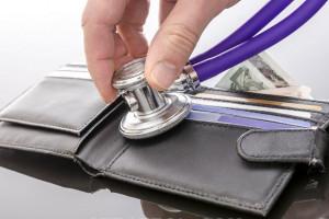 Проблемы банковской системы становятся критическими