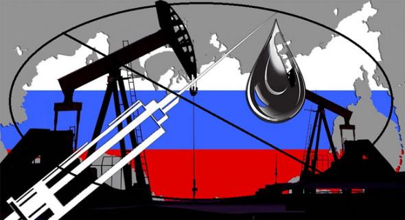 Слезаем с «иглы» или возвращаемся в «нулевые»? Почему доля нефтегазовых доходов в бюджете упала