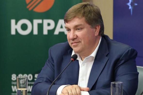 Временная администрация «Югры» увеличивает убытки банка