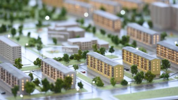Сверхмонополия: какие возможности получил Фонд реновации жилья в Москве