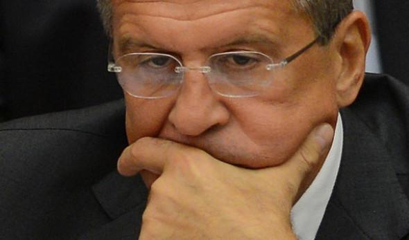 Наш уставший МИД вернулся к докрымскому состоянию «похоронной конторы»