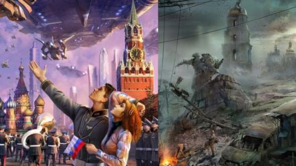 Михаил Делягин в Туле: «Производство деградирует»