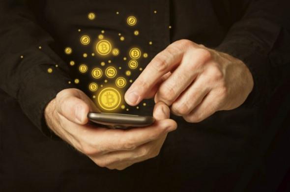 Криптовалюты – прекрасный спекулятивный инструмент