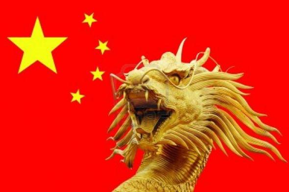 В ожидании войны: Китай готовится к глобальному кризису