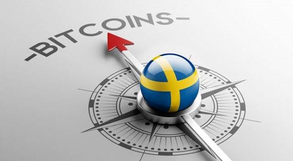Офшоры для криптовалют: очередная фиктивная идея Минфина