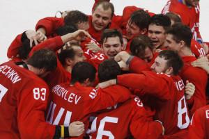 Что в наших хоккеистах важнее их победы на Олимпиаде