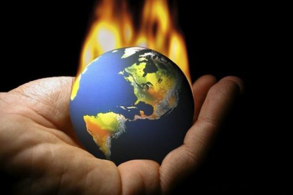 На повестке дня уничтожение не одной России, а человеческой цивилизации