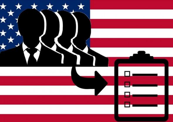 Санкционная логика: по каким алгоритмам составлены списки Минфина США