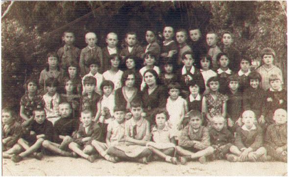 Польская интеллигенция в Холокосте: факты, запрещенные польским «законом»