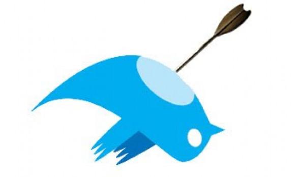 Мой твиттер-аккаунт украден и выставлен на продажу. Никакая информация, исходящая с @delyagin777 , ко мне не относится