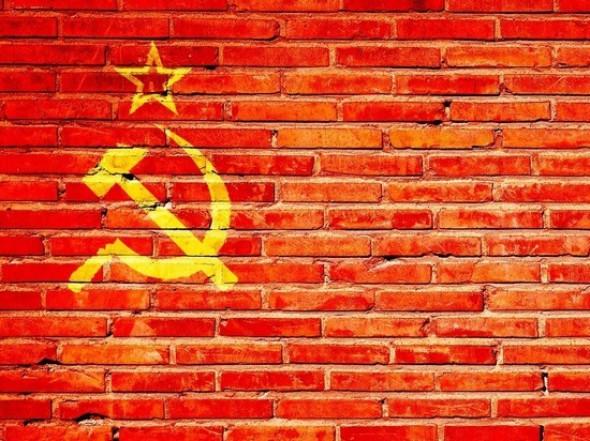 «Молись и кайся»: Как порочат Советский Союз ради уничтожения России