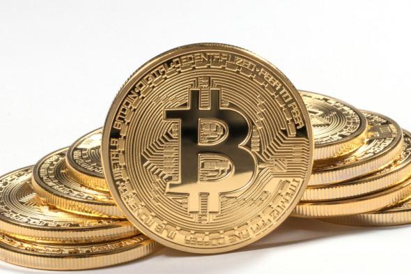 Bitcoin никому неинтересен. Будет ли новый криптовалютный бум?
