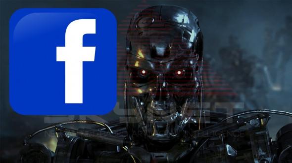 Развяжут ли алгоритмы Facebook Третью Мировую войну?