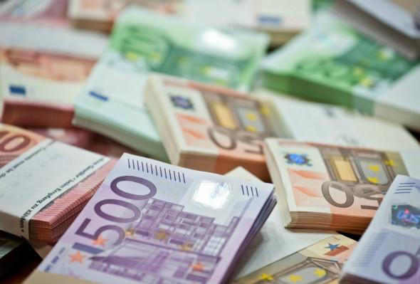 При каких новостях нужно срочно продавать евро в 2021 году