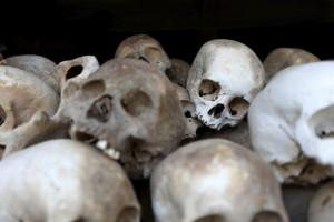 Европейские ценности: ещё в XIX веке британцы использовали в качестве протезов зубы мертвецов